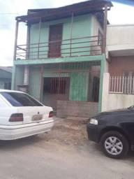 Vendo Troco Negocio Casa Eldorado do Sul