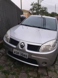 Renault Sandero excelente estado