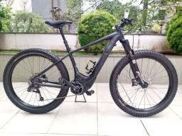 Bike bicicleta Specialized Turbo Levo Hardtail Comp 6Fattie