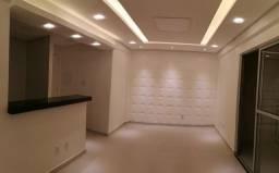 Vendo Apartamento Parque Felicitá 2/4 (1 Suíte) Sala, Cozinha, Sacada, Vaga na Garagem