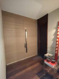 Lindo Apartamento 4qts com 2 suítes