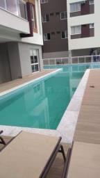 Apartamento 2 quartos em Jacarepaguá c/ 6 meses de condomímio grátis