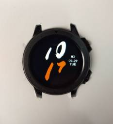 Relógio Smartwatch MTR35