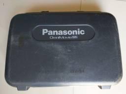 Filmadora Panasonic pv610