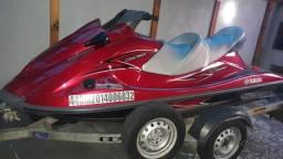 Vendo vx 1100