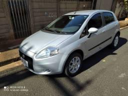 Fiat Punto 1.4 fire  ( completo)