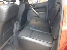 Camionete Ford Ranger LIMITED