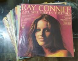 Disco Ray Conniff