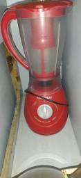 Liquidificador Mondial 220V