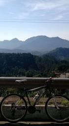 bicleta aro 27 soul sl 100 24V