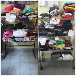 Venha visitar nosso Bazar!