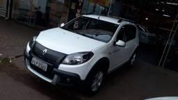 Renault/Sandero completo