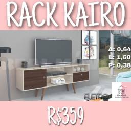 Rack kairo rack kairo rack kairo - 19494910