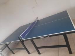 Mesa de ping pong KLOPF Profissional