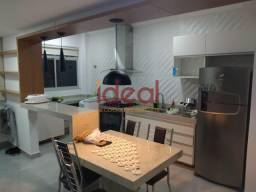 Apartamento à venda, 3 quartos, 1 suíte, 1 vaga, Clélia Bernardes - Viçosa/MG
