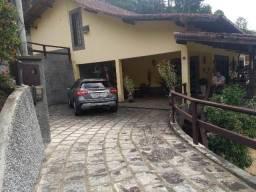 216  -  Casa no Cantagalo  -  Guapimirim  -  R.J:.