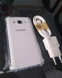 Samsung Galaxy J5 2016 Metal<br><br>