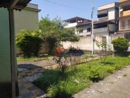Casa com 3 dormitórios à venda, 104 m² por R$ 380.000,00 - Retiro - Volta Redonda/RJ