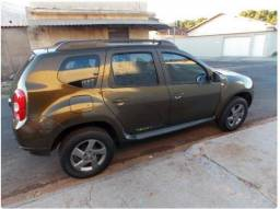 Renault Duster 2.0 Manual 2015 (Particular)