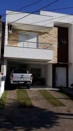 Porto Alegre - Casa Padrão - Hípica  Jardins Do Prado