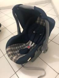 Vendo bebê conforto cadeirinha 150
