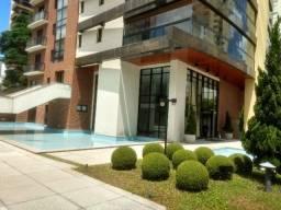 Apartamento de alto padrão - aluga-se (direto)