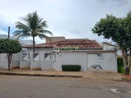 Casa com 3 dormitórios à venda, 320 m² por R$ 650.000,00 - Plano Diretor Sul - Palmas/TO