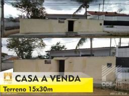 Título do anúncio: Vendo Casa - Nova Caruaru