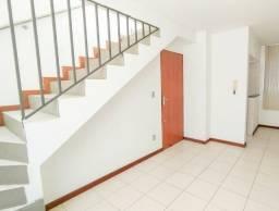 Cobertura à venda, 3 quartos, 1 vaga, Caiçaras - Belo Horizonte/MG