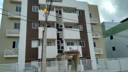 Título do anúncio: Apartamento nos Bancarios vizinho a Unipe