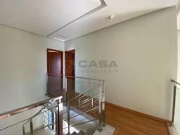 PS Vende!Imponente Duplex 4Q c/3 suítes-Suíte Master c/Closet+Hidro-Condomínio Alto Padrão