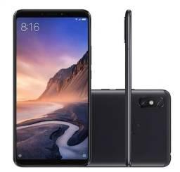 Xiaomi Mi Max 3 Top