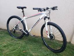 Cannondale Comp Trail 6