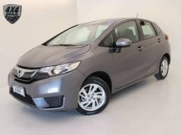 Honda Fit DX 1.5