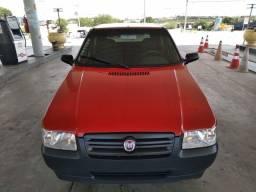 Fiat uno 1.0 economy 2013