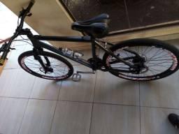 Bike freios a disco