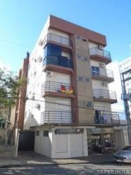 Apartamento para alugar com 1 dormitórios em , cod:I-032074