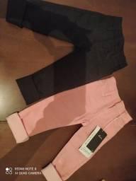Calça Jeans Para Menina?