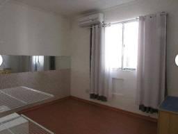 Apartamento a venda 2 dormitórios