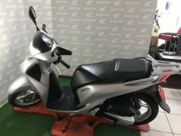 Honda SH 150I P