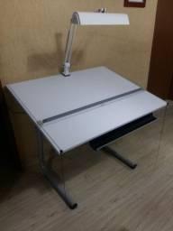 Prancheta 80x100 cm (A1) Trident