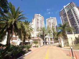 Apartamento para alugar com 3 dormitórios em , cod:I-030030