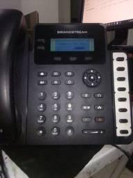 Telefone Voip Grandstream - Leia o anúncio