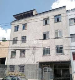 Apartamento no Bandeirantes à venda com três quartos, uma vaga de garagem por apenas R$ 16