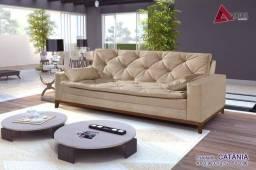 Sofa catania ROO617