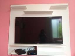 painel para TV de 55 polegadas