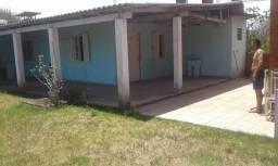 Aluga casa na praia TEMPORADA