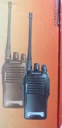 Radio ht baofeng 777s  1 unidade