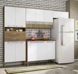 Monte se armário de cozinha com o mais confiável de Niterói