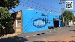 Prédio, 900 m² - venda por R$ 1.900.000,00 ou aluguel por R$ 9.000,00/mês - Jardim Sumaré